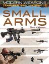 Small Arms - Martin J. Dougherty