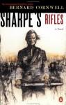 Sharpe's Rifles (Audio) - Frederick Davidson, Bernard Cornwell