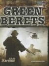 Green Berets - John Hamilton