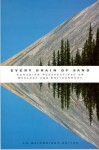 Every Grain of Sand: Canadian Perspectives on Ecology and Environment - J.A. Wainwright