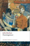 Huntingtower - John Buchan, Ann F. Stonehouse