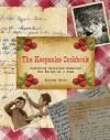 The Keepsake Cookbook: Gathering Delicious Memories One Recipe at a Time - Belinda Hulin