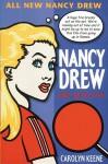 Stop The Clock (Nancy Drew) - Carolyn Keene