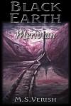 Meridian - M.S. Verish