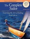 The Complete Sailor - David Seidman
