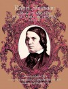 Piano Concerto in A Minor and Other Works for Piano and Orchestra - Robert Schumann
