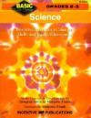 Science Grades 2-3: Inventive Exercises to Sharpen Skills and Raise Achievement - Imogene Forte, Marjorie Frank, Kathleen Bullock