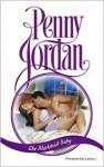 The Blackmail Baby (Wedlocked!) (Harlequin Presents, 2247) - Penny Jordan