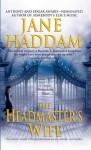 The Headmaster's Wife - Jane Haddam