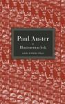 Illusionernas bok - Paul Auster, Ulla Roseen
