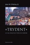 Trydent - Malley John W.