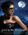Love in the Moonlight: A Collection of Halloween Romances - Sandra Sookoo