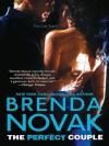 The Perfect Couple (The Last Stand) - Brenda Novak
