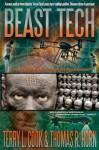 Beast Tech - Thomas Horn, Terry Cook