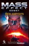 Mass Effect: Odwet - Drew Karpyshyn