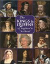 Kings and Queens of Britain - Charles Phillips