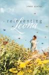 Reinventing Leona - Lynne Gentry
