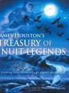James Houston's Treasury of Inuit Legends - James Archibald Houston, Theodore Taylor (Introduction), Theodore Taylor