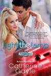 Light the Lamp - Catherine Gayle