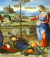 Ethics: Twelve Lectures on the Philosophy of Morality - David Wiggins