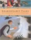 Shakespeare's tales - Beverley Birch, Stephen Lambert