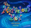 The Marvelous Toy - Tom Paxton, Steve Cox