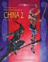Rifts World Book 25 (China 2) - Erick Wujcik