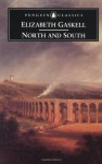 North and South - Elizabeth Gaskell, Patricia Ingham