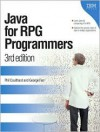 Java for RPG Programmers: 3rd edition - Phil Coulthard, George Farr