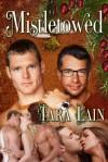Mistletowed - Tara Lain
