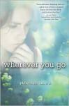 Wherever You Go - Heather Davis