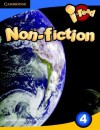 I-Read Pupil Anthology Year 4 Non-Fiction - Pie Corbett