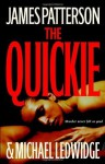 The Quickie - James Patterson, Michael Ledwidge