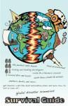 2012 Survival Guide: How to Survive Global Disaster Scenarios. - Marcin Michel, Andrew J. Robinson, Erin Kathleen Weston