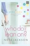 Who Do I Lean On? - Neta Jackson