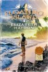 The Floating Island - Elizabeth Haydon