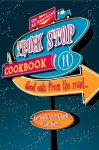 The All-American Truck Stop Cookbook - Jim Clark