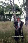 Waltzing Australia - Cynthia Clampitt