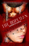 Dopeman: Memoirs of a Snitch - JaQuavis Coleman