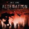 Alienation (Audio) - Jon S. Lewis, Kelly Ryan Dolan