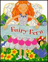 Fairy Fern - Lesley Rees, Jo Brown