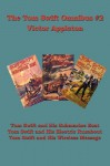The Tom Swift Omnibus #2 - Victor Appleton