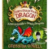 A Hero's Guide to Deadly Dragons - Cressida Cowell, David Tennant