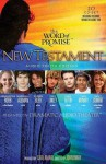Holy Bible: Word of Promise Next Generation - New Testament: Dramatized Audio Bible - Anonymous, Max Lucado, Jenna Lucado Bishop
