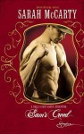Sam's Creed (Hell's Eight, #2) - Sarah McCarty