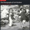The Photographs of Carl Mydans - Carl Mydans, Annie Proulx, Amy Pastan