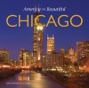 Chicago (America the Beautiful) - Jordan Worek, Dan Liebman