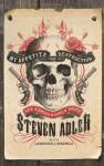 My Appetite for Destruction: Sex, and Drugs, and Guns N' Roses - Steven Adler, Lawrence  J. Spagnola