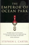 Emperor Of Ocean Park - Stephen L. Carter