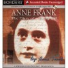 Anne Frank The Diary Of A Young Girl - Susan Adams